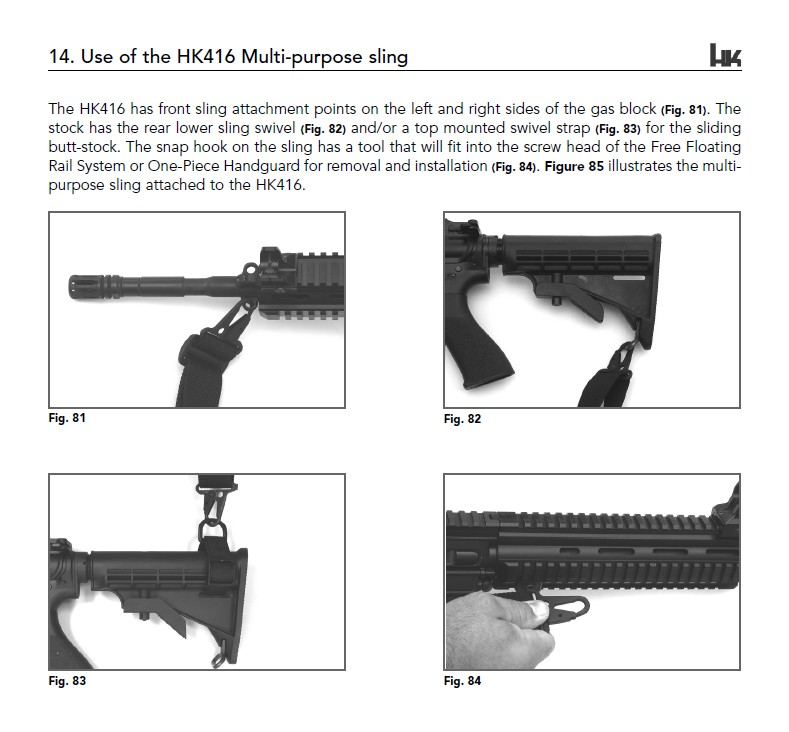 hk416-use-of-the-hk-multi-purpose-sling
