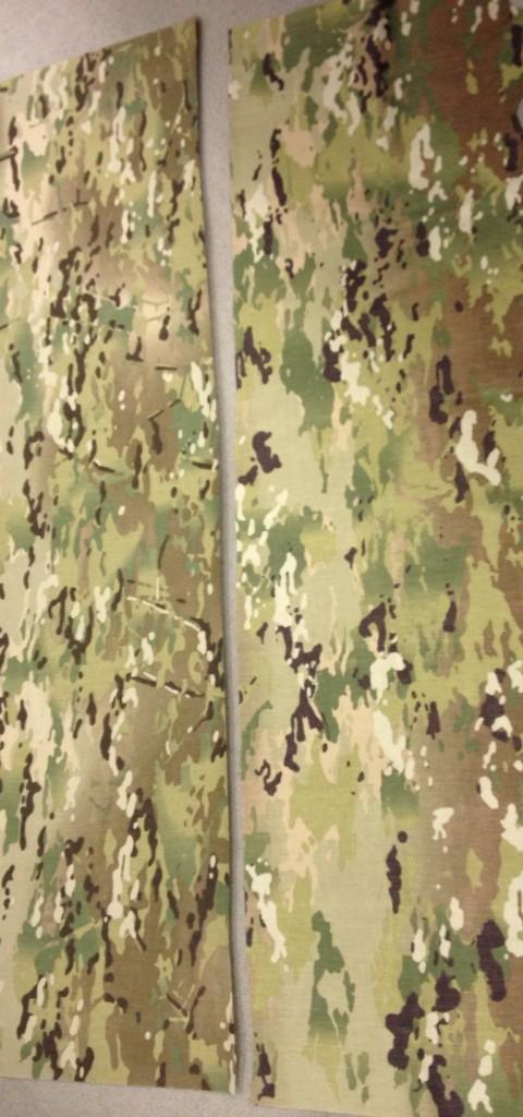 (出典: Soldier Systems Daily)