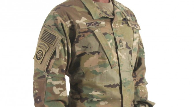 new army uniform 2014 scorpion wwwimgkidcom the
