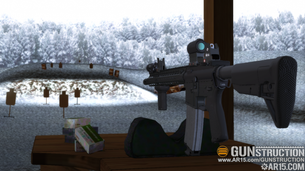 Gunstruction-20141123-02