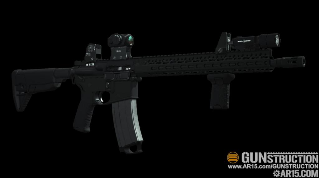 Gunstruction-20141123-04