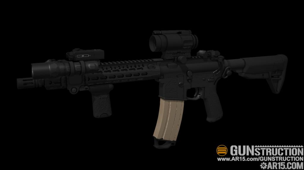 Gunstruction-20141123-05