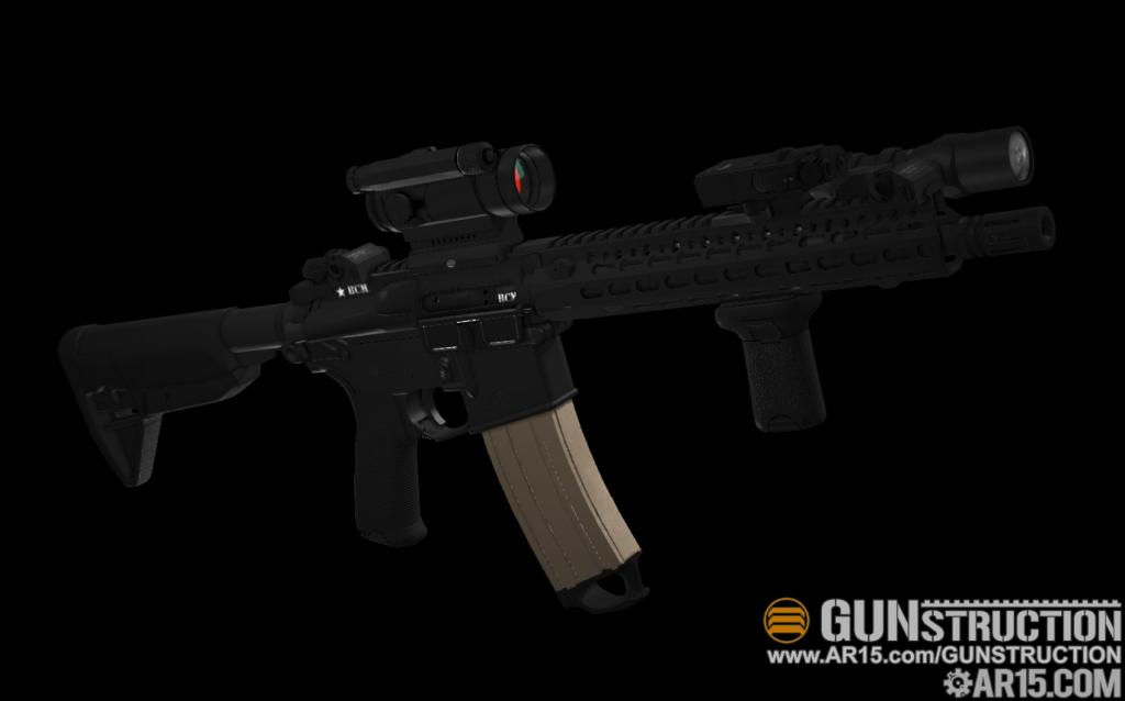Gunstruction-20141123-07