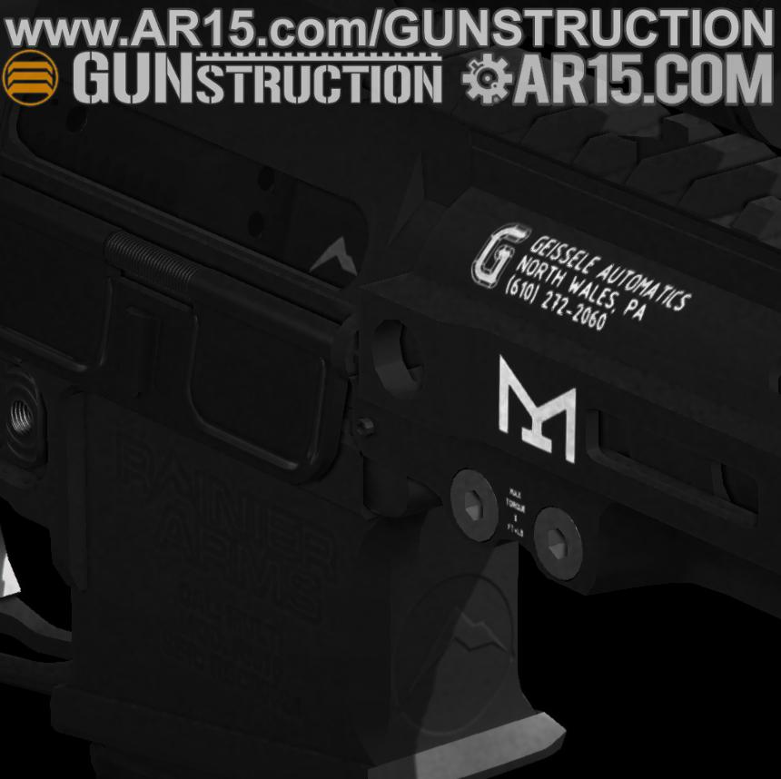Gunstruction-20141123-08
