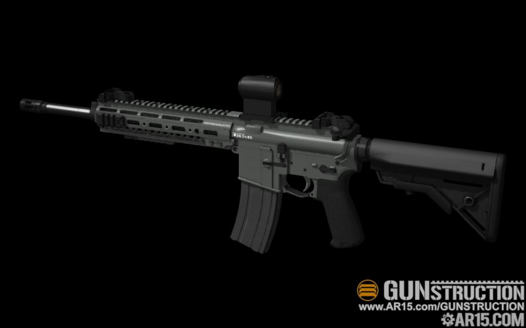 Gunstruction-20141123-12
