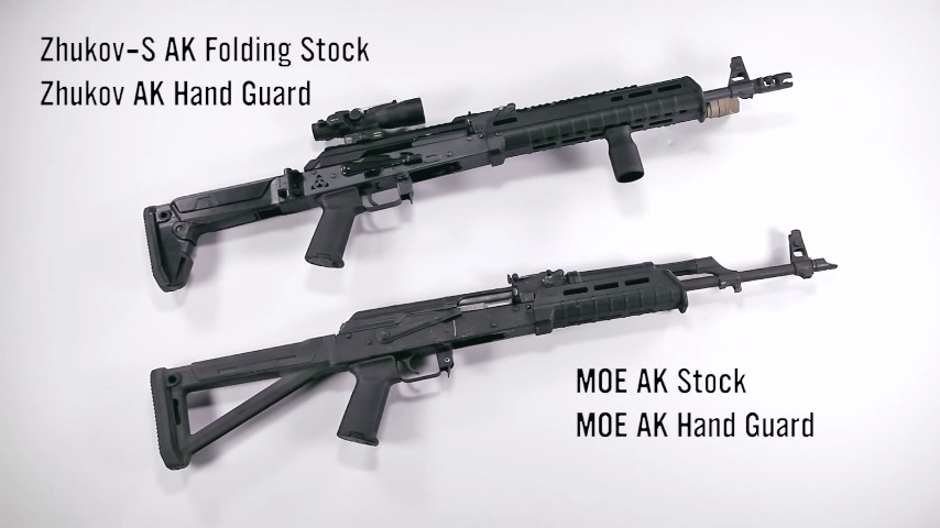 Magpul-AK-Furniture