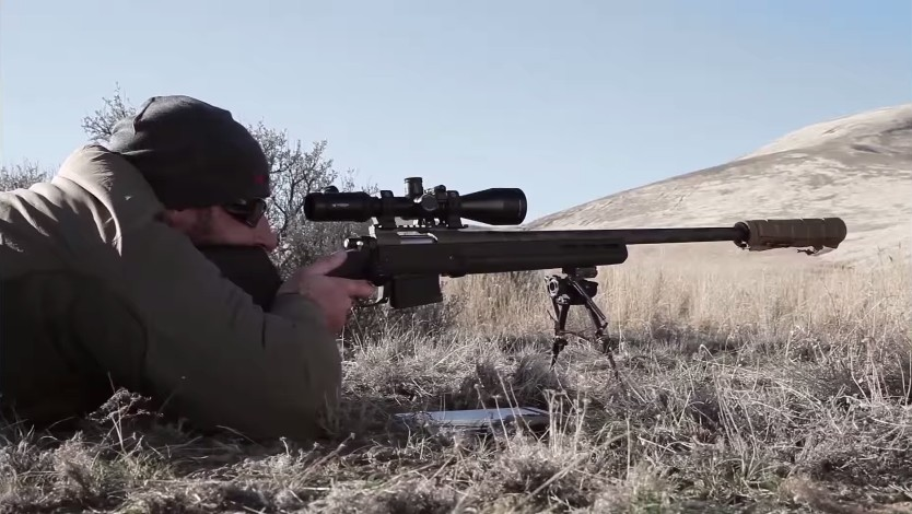 Magpul-Hunter-700